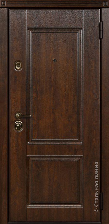 ривьера уличная дверь в дом