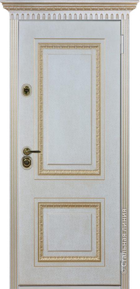 Монако дверь в квартиру