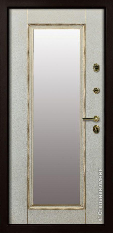 винонт дверь в квартиру