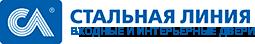 Входные и межкомнатные интерьерные двери в Москве