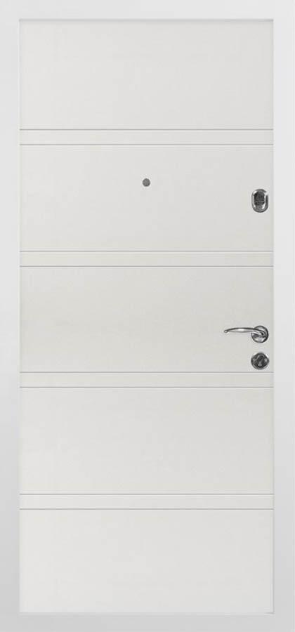 юна входная дверь в квартиру стальная линия н-78