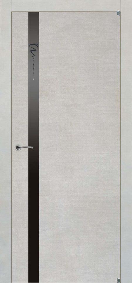 future 53 potential doors