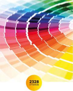 окраска в любой цвет RAL стальная линия