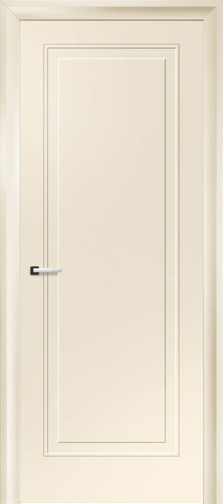 Enamel classic 241.1 межкомнатная дверь эмаль Potential Doors