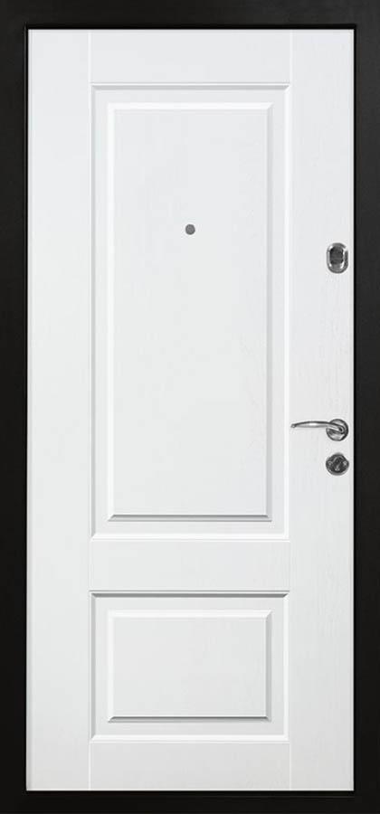 Аркадия входная дверь стальная линия П-45