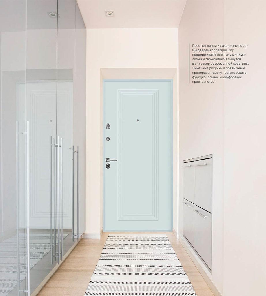 Галант входная дверь стальная линия NL.03