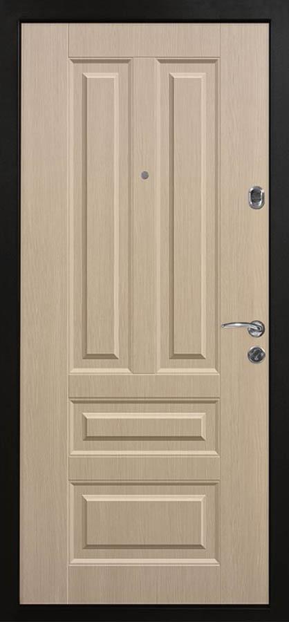 Гжегош входная дверь стальная линия П-49