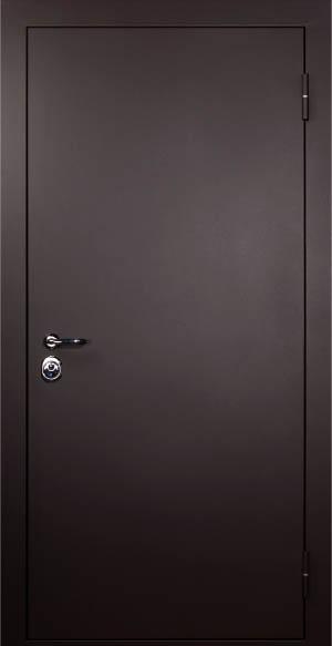 входная уличная дверь стальная линия нова nova складская программа двери в наличии металл снаружи