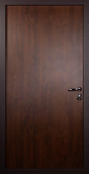 входная уличная дверь стальная линия нова nova складская программа двери в наличии steeltex дуб тёмный