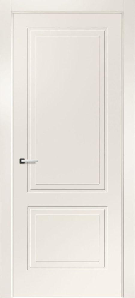 межкомнатная дверь Potential Doors эмаль модель 242.2