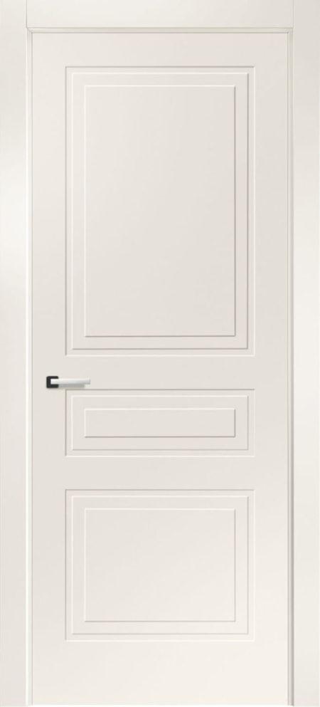 межкомнатная дверь Potential Doors эмаль модель 243.2