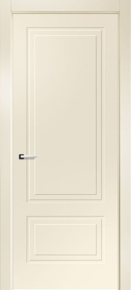 межкомнатная дверь Potential Doors эмаль модель 244.2