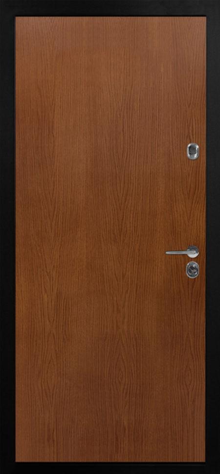 каталина лайт входная дверь производства стальная линия отделка Concord Panel либерика рисунок CL-01