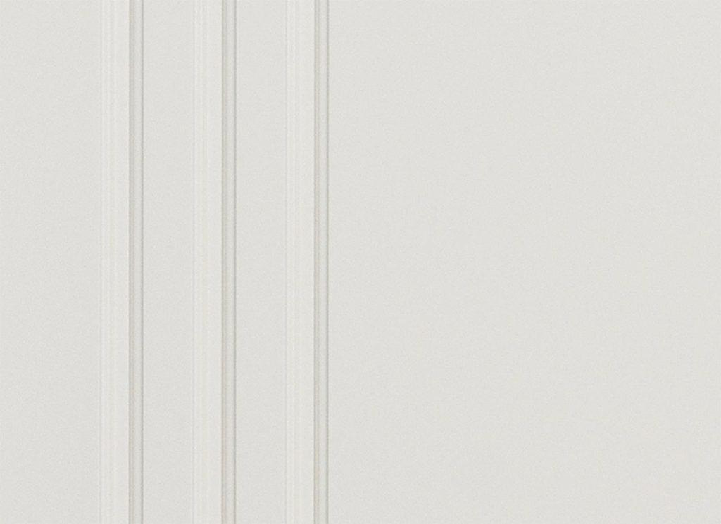 Рисунок Н-16 входные двери стальная линия